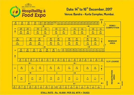 HOSPITALITY-&-FOOD-EXPO-LAYOUT